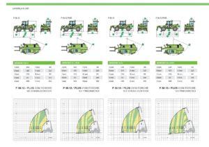 panoramic-40-17-page-026