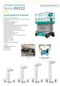 Scheda tecnica serie IM122-1-noleggio-edilizia-EDILMACO