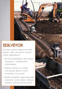 Edilveyor_nastri_trasportatori-02