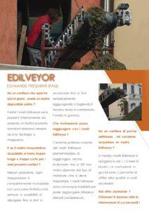 Edilveyor_nastri_trasportatori-06