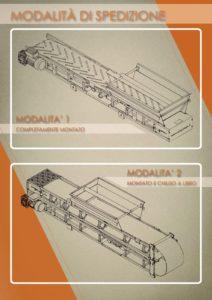Edilveyor_nastri_trasportatori-10