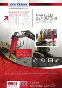 Martelli_Rotair_OLS_1_noleggio_edilizia_EDILMACO.jpg