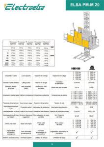 ELSA-PM-M-20-1-noleggio-edilizia-EDILMACO