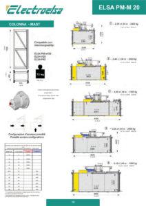 ELSA-PM-M-20-3-noleggio-edilizia-EDILMACO