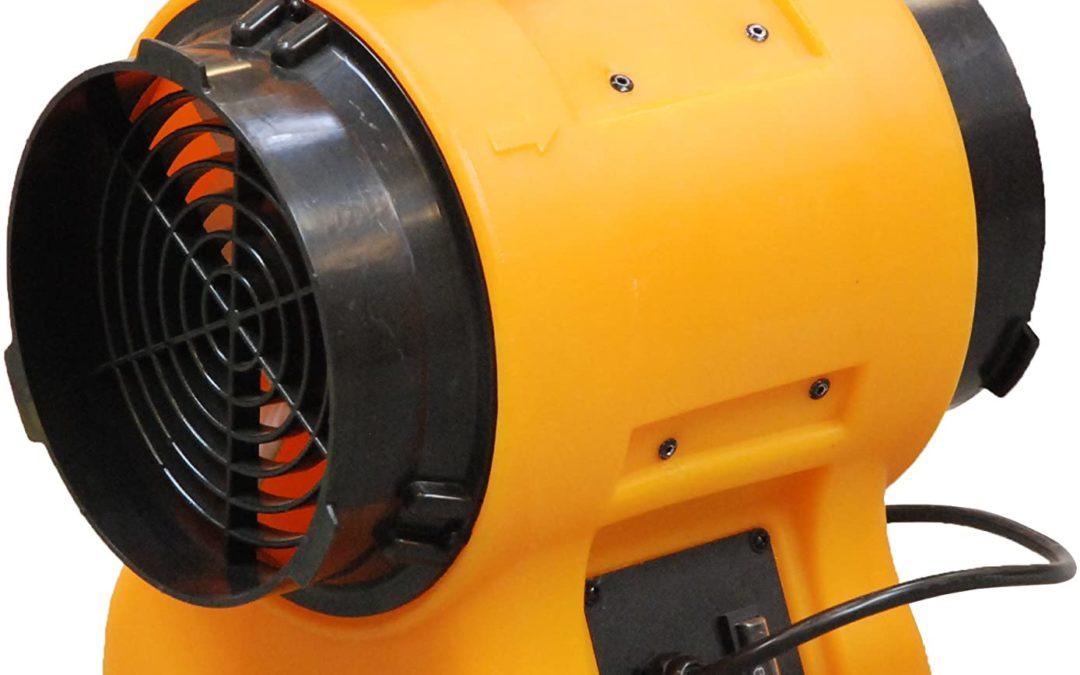 Master ventilatore aspiratore BL 6800 750W.pdf