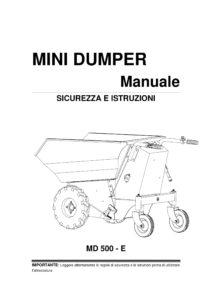 COSPET_modello_Chipper_MD_500_E_EDILMACO_Noleggio_Edilizia-01