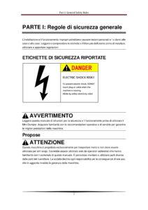 COSPET_modello_Chipper_MD_500_E_EDILMACO_Noleggio_Edilizia-03