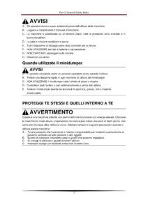 COSPET_modello_Chipper_MD_500_E_EDILMACO_Noleggio_Edilizia-04