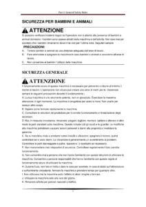 COSPET_modello_Chipper_MD_500_E_EDILMACO_Noleggio_Edilizia-05