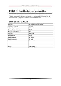 COSPET_modello_Chipper_MD_500_E_EDILMACO_Noleggio_Edilizia-07
