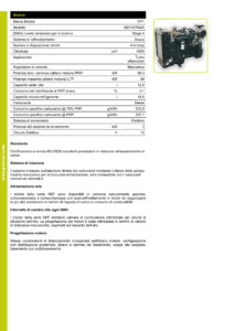 Gruppo_Elettrogeno_PRAMAC_GSW110_KW_80_19_EDILMACO_Noleggio_Edilizia-02
