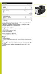 Gruppo_Elettrogeno_PRAMAC_GSW110_KW_80_19_EDILMACO_Noleggio_Edilizia-03