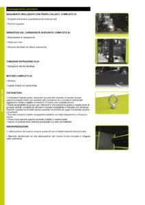 Gruppo_Elettrogeno_PRAMAC_GSW110_KW_80_19_EDILMACO_Noleggio_Edilizia-04