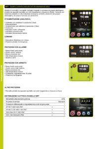 Gruppo_Elettrogeno_PRAMAC_GSW110_KW_80_19_EDILMACO_Noleggio_Edilizia-07