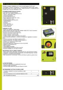 Gruppo_Elettrogeno_PRAMAC_GSW110_KW_80_19_EDILMACO_Noleggio_Edilizia-09