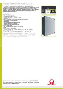 Gruppo_Elettrogeno_PRAMAC_GSW110_KW_80_19_EDILMACO_Noleggio_Edilizia-11