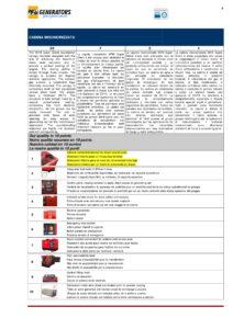 Gruppo_eletrogeno_WFM_G60_TK603_WI_16_EDILMACO_Noleggio_Edilizia-6