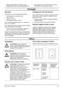 Husqvarna_Aspiratore_S_26_EDILMACO_Noleggio_Edilizia-35