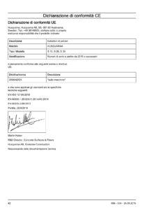Husqvarna_Aspiratore_S_26_EDILMACO_Noleggio_Edilizia-42