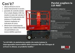 LUI-460-IT-Noleggio-Edilizia-Edilmaco-1