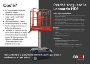 Leonardo-HD-IT-Noleggio-Edilizia-Edilmaco-1