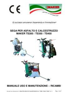Maker_Tagliasfalto_TS450_EDILMACO_Noleggio_Edilizia-01