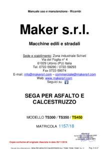 Maker_Tagliasfalto_TS450_EDILMACO_Noleggio_Edilizia-02