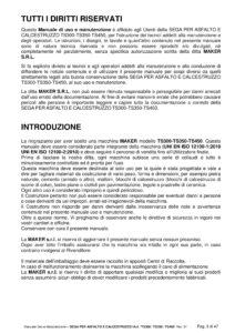 Maker_Tagliasfalto_TS450_EDILMACO_Noleggio_Edilizia-03