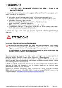 Maker_Tagliasfalto_TS450_EDILMACO_Noleggio_Edilizia-05