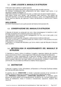 Maker_Tagliasfalto_TS450_EDILMACO_Noleggio_Edilizia-06