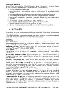 Maker_Tagliasfalto_TS450_EDILMACO_Noleggio_Edilizia-07