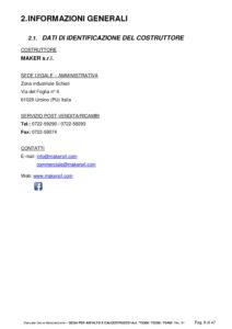 Maker_Tagliasfalto_TS450_EDILMACO_Noleggio_Edilizia-08