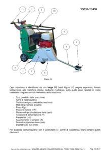 Maker_Tagliasfalto_TS450_EDILMACO_Noleggio_Edilizia-10