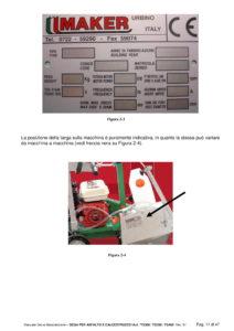 Maker_Tagliasfalto_TS450_EDILMACO_Noleggio_Edilizia-11