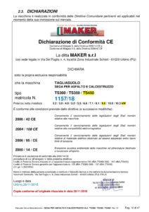 Maker_Tagliasfalto_TS450_EDILMACO_Noleggio_Edilizia-12