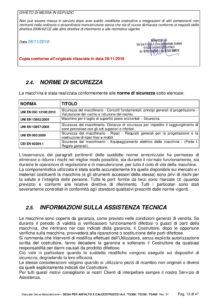 Maker_Tagliasfalto_TS450_EDILMACO_Noleggio_Edilizia-13