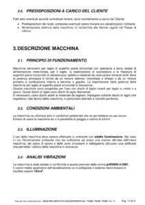 Maker_Tagliasfalto_TS450_EDILMACO_Noleggio_Edilizia-14