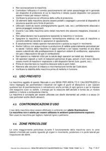 Maker_Tagliasfalto_TS450_EDILMACO_Noleggio_Edilizia-17