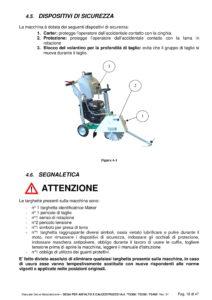 Maker_Tagliasfalto_TS450_EDILMACO_Noleggio_Edilizia-18