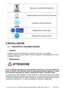 Maker_Tagliasfalto_TS450_EDILMACO_Noleggio_Edilizia-20