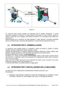 Maker_Tagliasfalto_TS450_EDILMACO_Noleggio_Edilizia-21
