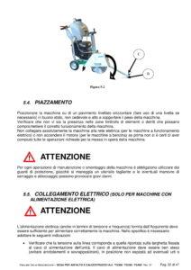 Maker_Tagliasfalto_TS450_EDILMACO_Noleggio_Edilizia-22