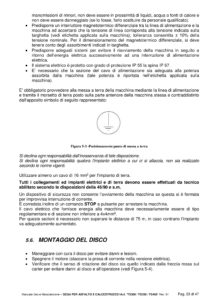 Maker_Tagliasfalto_TS450_EDILMACO_Noleggio_Edilizia-23