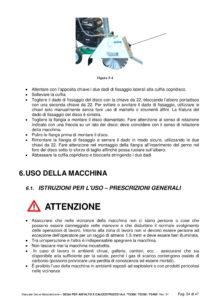 Maker_Tagliasfalto_TS450_EDILMACO_Noleggio_Edilizia-24