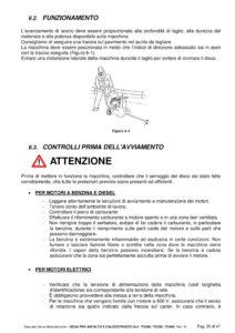 Maker_Tagliasfalto_TS450_EDILMACO_Noleggio_Edilizia-25