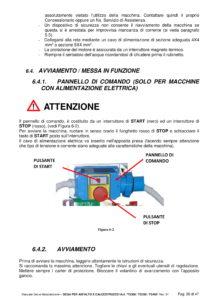 Maker_Tagliasfalto_TS450_EDILMACO_Noleggio_Edilizia-26