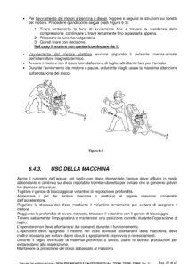 Maker_Tagliasfalto_TS450_EDILMACO_Noleggio_Edilizia-27