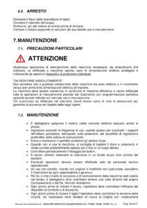 Maker_Tagliasfalto_TS450_EDILMACO_Noleggio_Edilizia-28