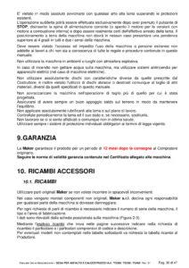 Maker_Tagliasfalto_TS450_EDILMACO_Noleggio_Edilizia-30