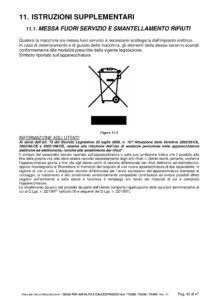 Maker_Tagliasfalto_TS450_EDILMACO_Noleggio_Edilizia-45